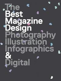 Cover 47th Publication Design Annual