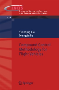 Cover Compound Control Methodology for Flight Vehicles