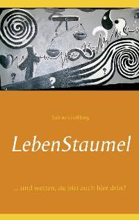 Cover Lebenstaumel
