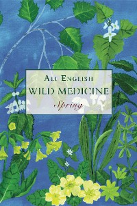 Cover Wild Medicine