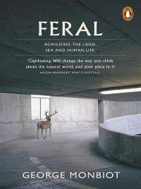 Cover Feral