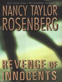 Cover Revenge of Innocents