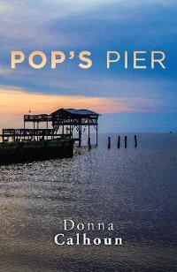 Cover Pop's Pier
