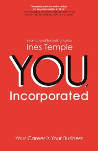 Cover YOU, Incorporated