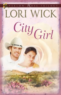 Cover City Girl