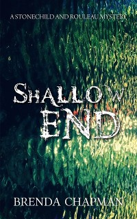 Cover Shallow End