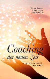 Cover Coaching der neuen Zeit