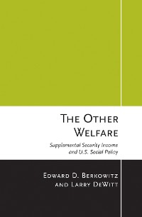 Cover The Other Welfare