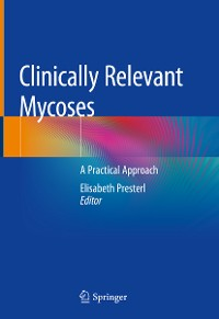 Cover Clinically Relevant Mycoses