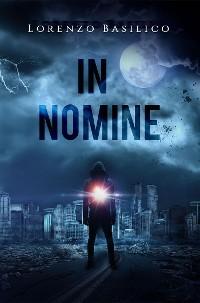 Cover In nomine