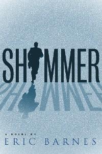 Cover Shimmer