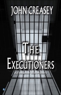 Cover Executioners