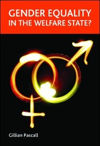 Cover Gender Equality in the Welfare State?