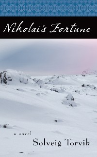 Cover Nikolai's Fortune
