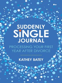 Cover Suddenly Single Journal