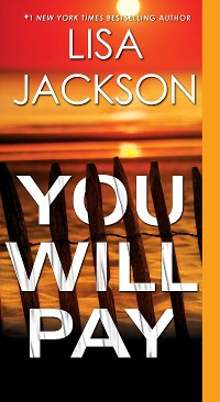Cover You Will Pay