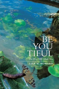 Cover Be-You-Tiful