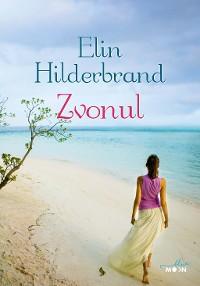 Cover Zvonul