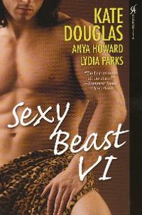 Cover Sexy Beast VI