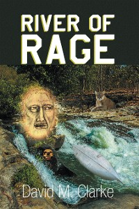 Cover River of Rage