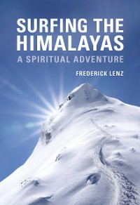 Cover Surfing the Himalayas