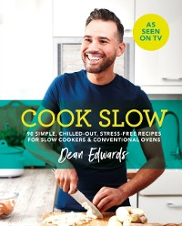 Cover Cook Slow