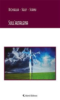 Cover Sull'altalena