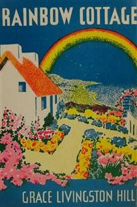 Cover Rainbow Cottage