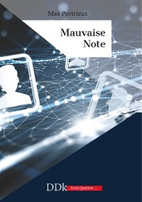 Cover Mauvaise note