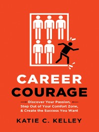 Cover Career Courage