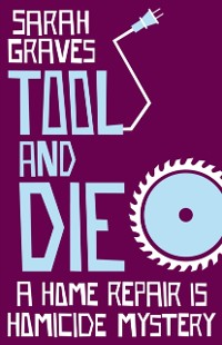 Cover Tool and Die