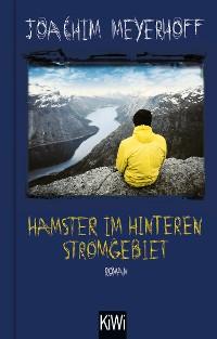Cover Hamster im hinteren Stromgebiet