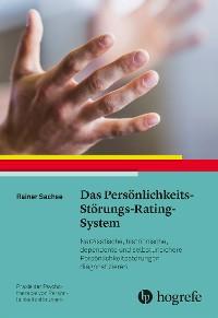 Cover Das Persönlichkeits-Störungs-Rating-System