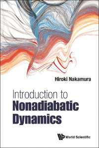Cover Introduction to Nonadiabatic Dynamics