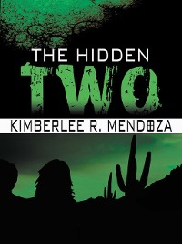 Cover The Hidden Two