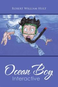 Cover Ocean Boy Interactive