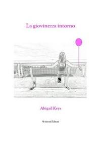 Cover La Giovinezza Intorno
