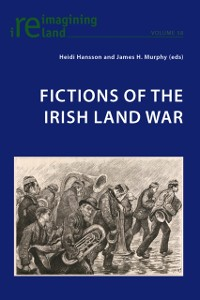 Cover Fictions of the Irish Land War