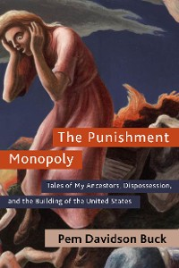 Cover The Punishment Monopoly