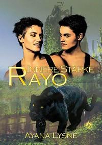 Cover Innere Stärke - Rayo