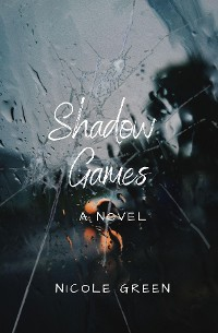Cover Shadow Games