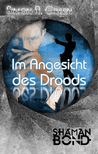 Cover Im Angesicht des Drood