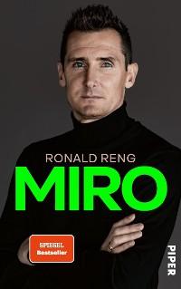 Cover Miro