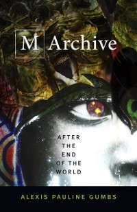 Cover M Archive
