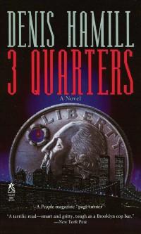 Cover 3 Quarters