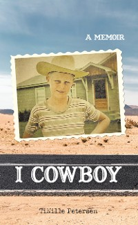Cover I Cowboy