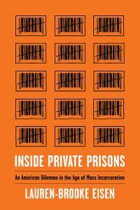 Cover Inside Private Prisons