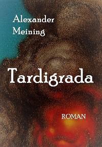 Cover Tardigrada