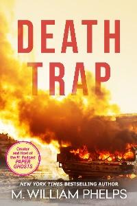 Cover Death Trap