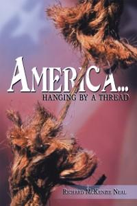Cover America...